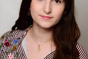 Daniela Stemmer
