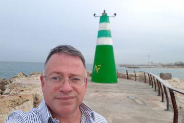 Yoram Manevich